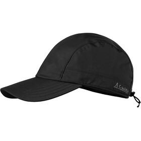 Schöffel Rain Cap3, negro